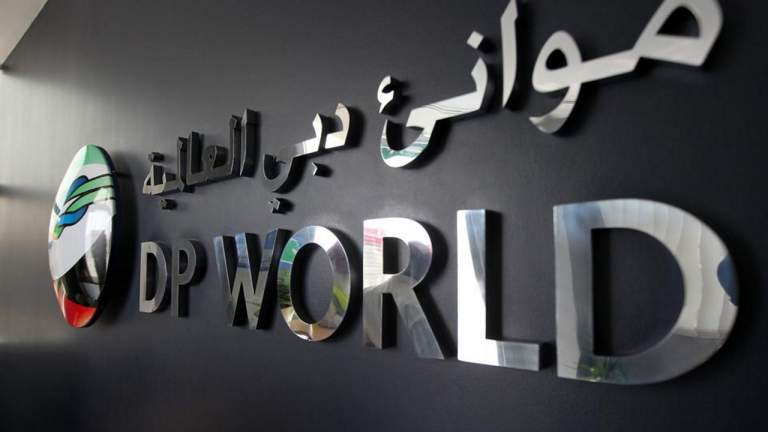 world dp