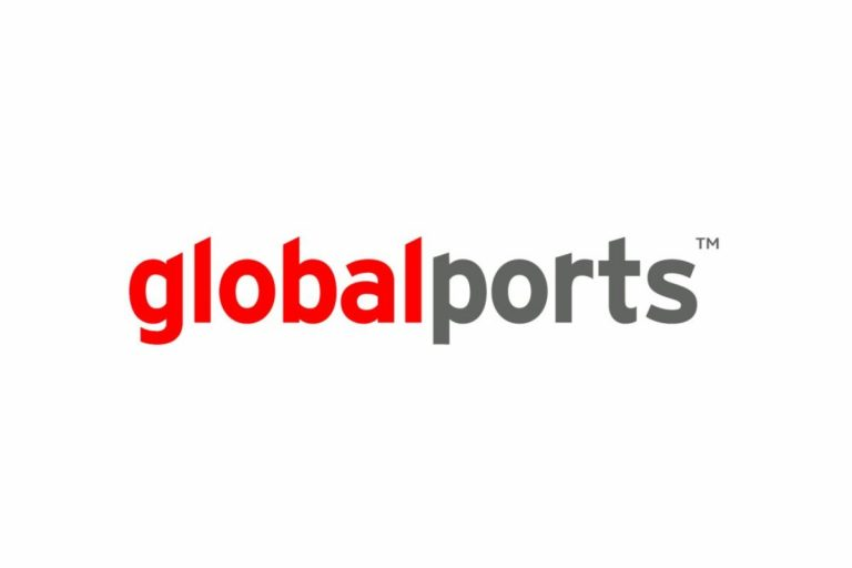 Global Ports